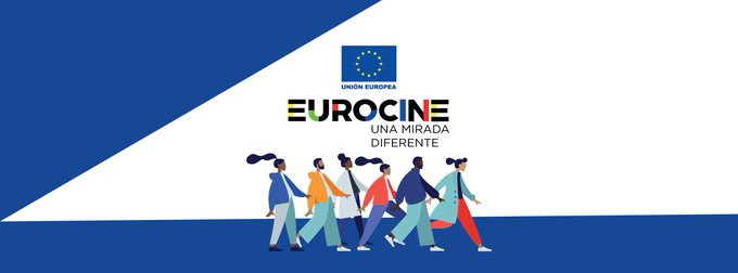 cine europeo en Guatemala