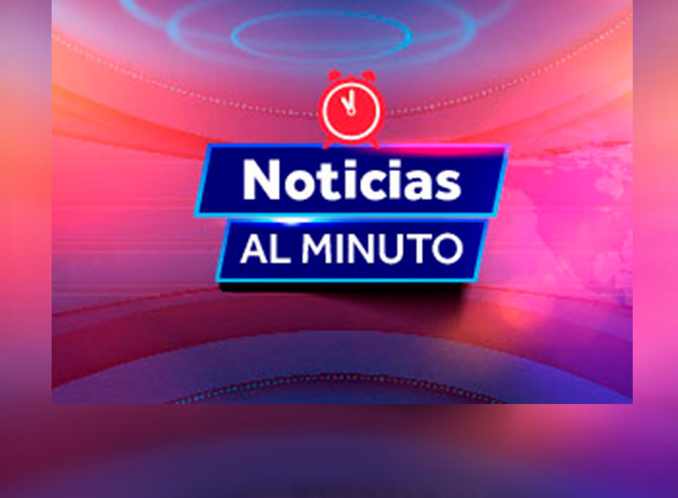 noticias Guatemala