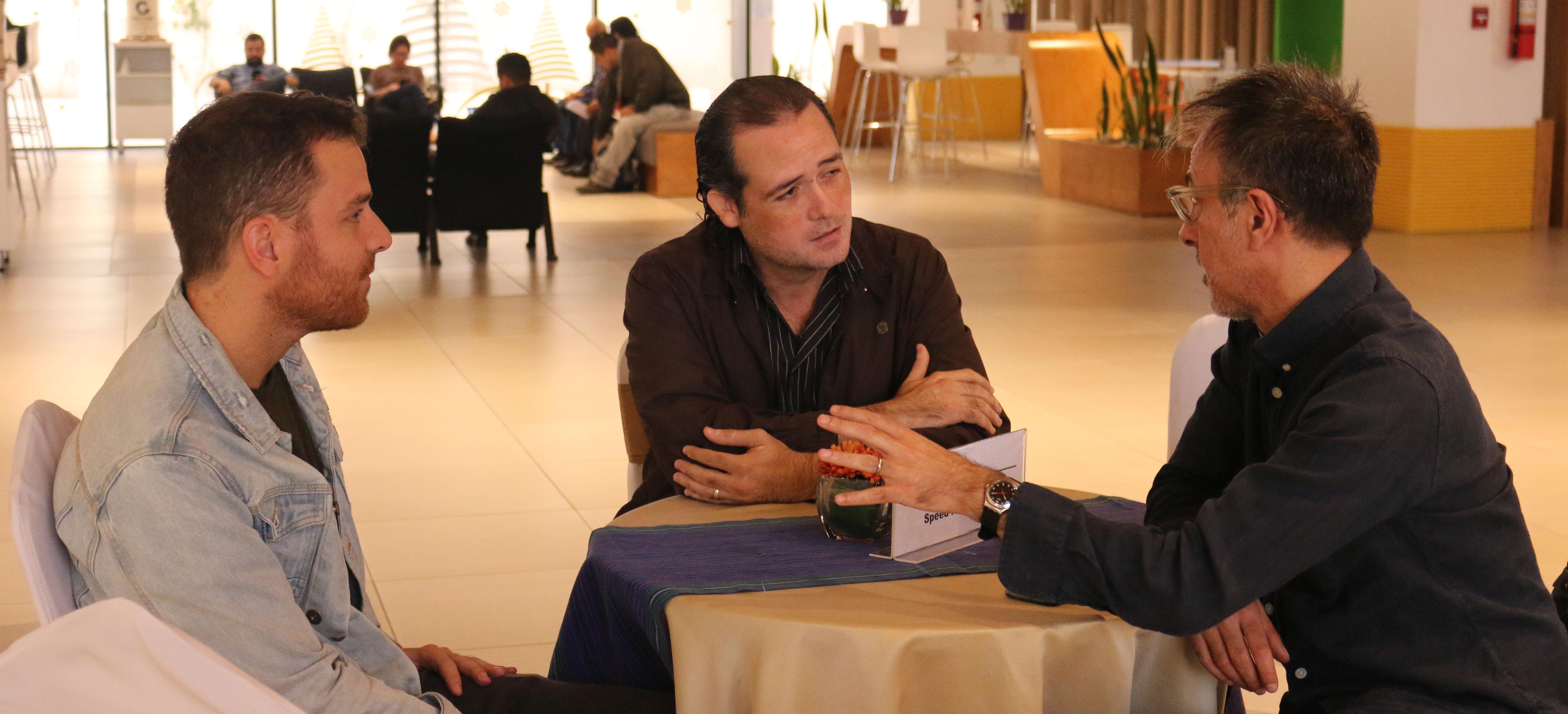 cine en Guatemala
