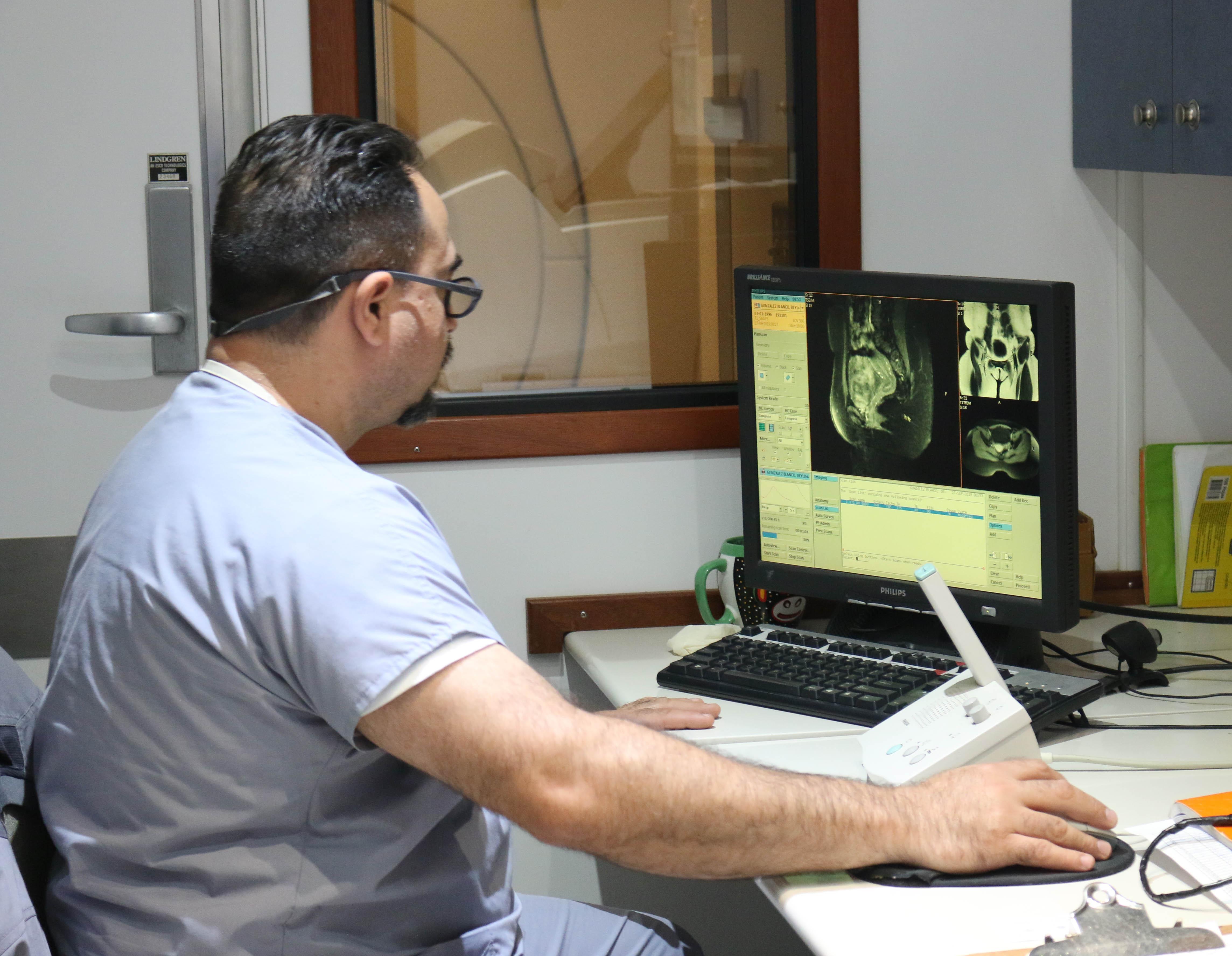 Pacientes de Estados Unidos, Canadá y Centroamérica visitan Guatemala para obtener servicios médicos de exportación