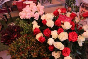 Flores guatemaltecas siguen siendo parte de hogares en Estados Unidos y Holanda