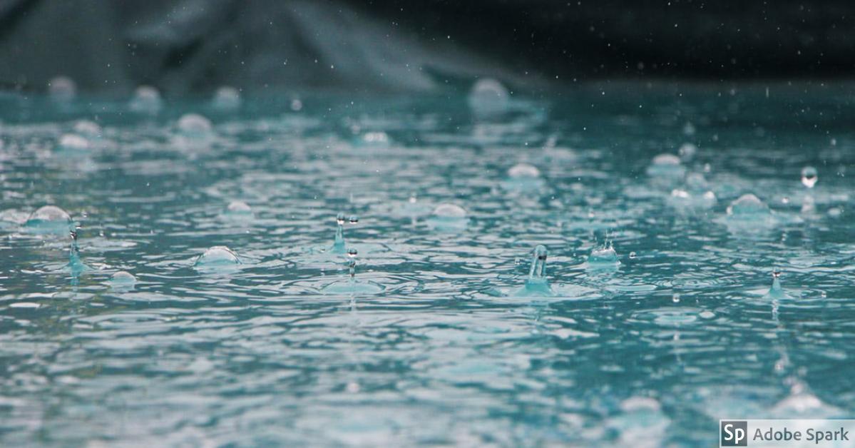 Boletín climático destaca época lluviosa para los primeros meses del 2020