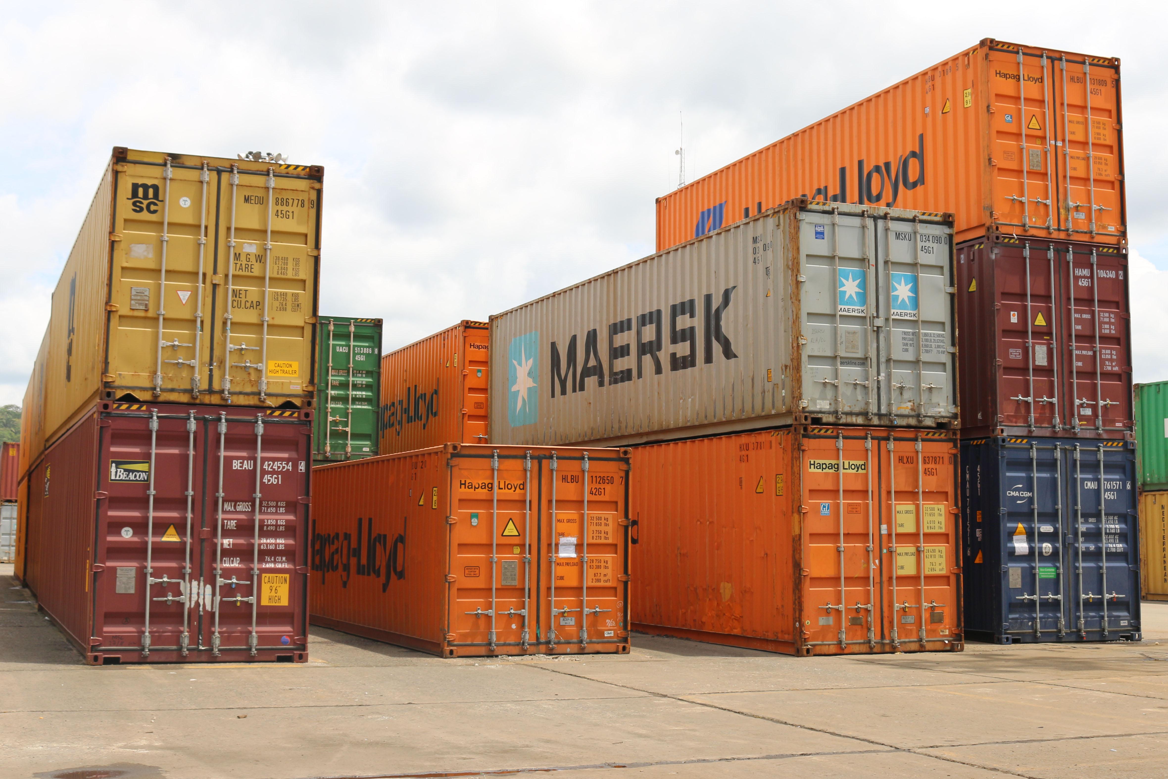 Cardamomo, manufacturas de papel y textiles productos de mayor crecimiento en las exportaciones guatemaltecas 2019