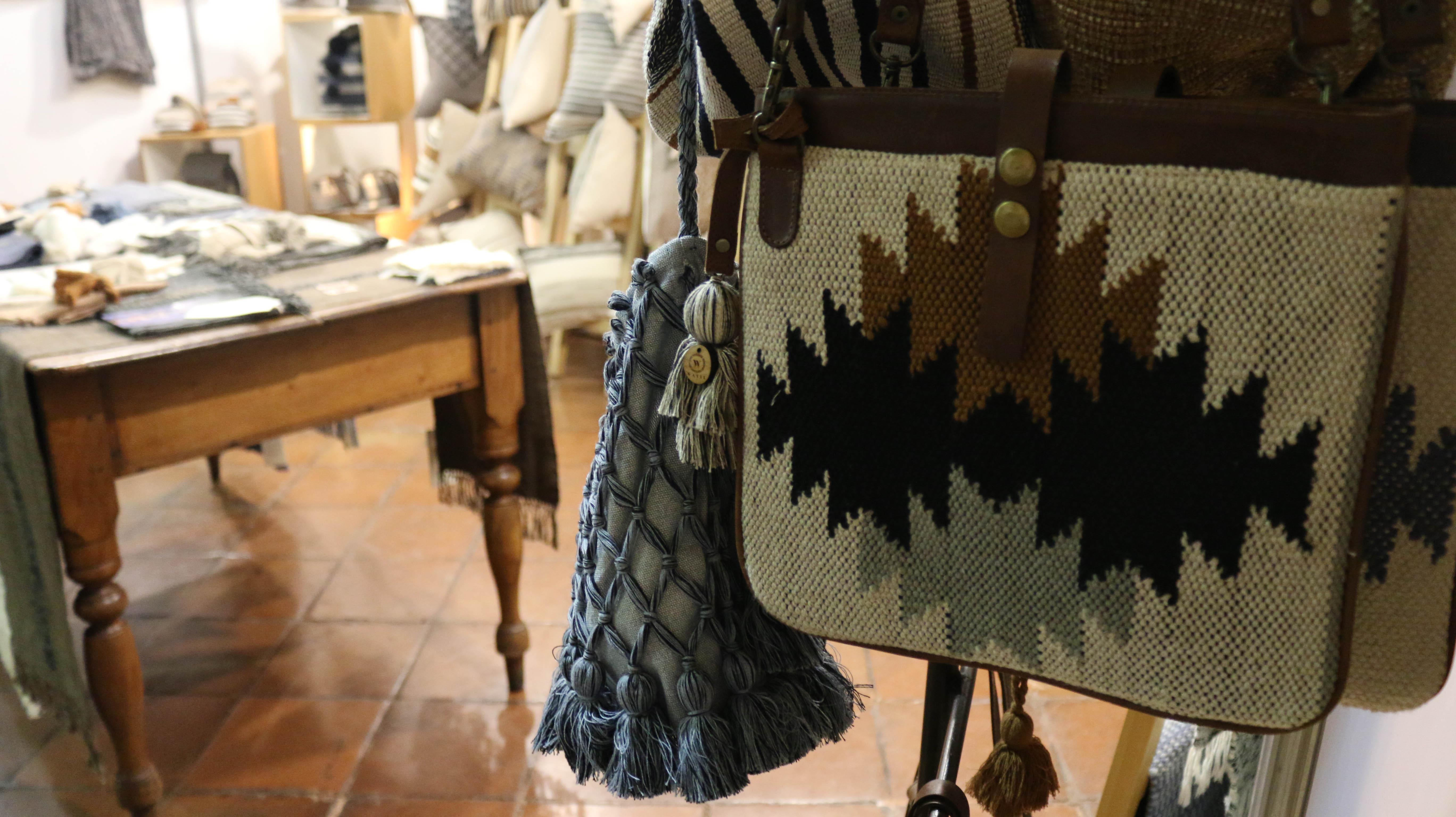 Plataforma eBay abre la puerta a productos hechos a mano de Guatemala