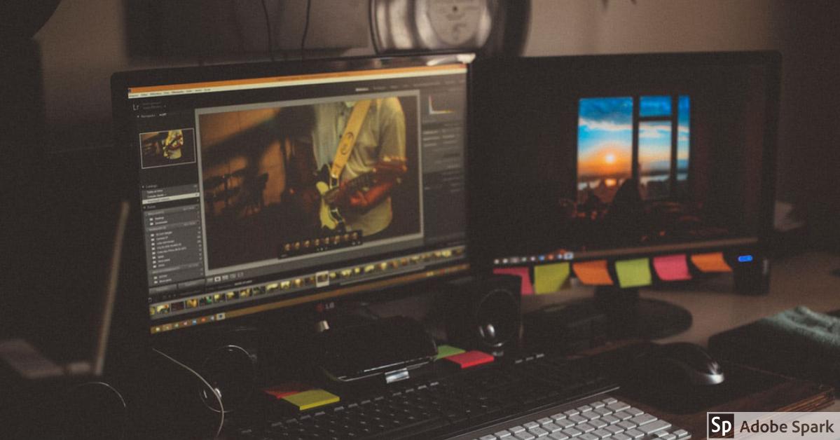 ¿Como producir campañas publicitarias, audiovisuales accesibles para su empresa?