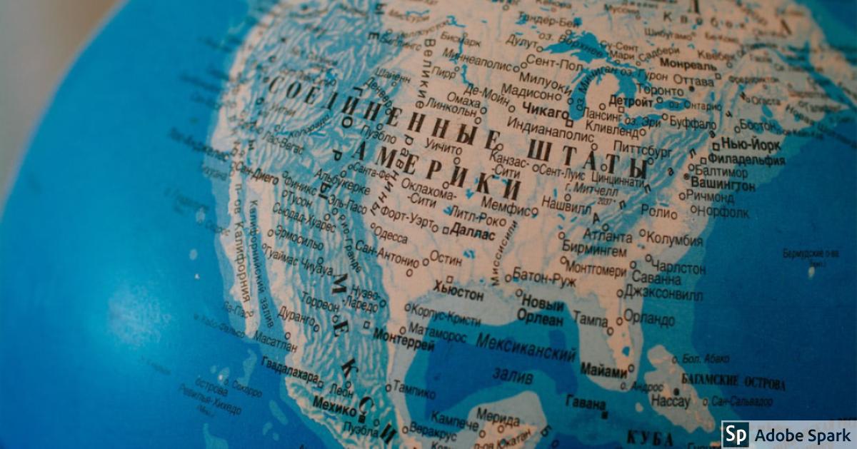 El estado de EE.UU. en el que los Best Products guatemaltecos crecieron US$40 millones