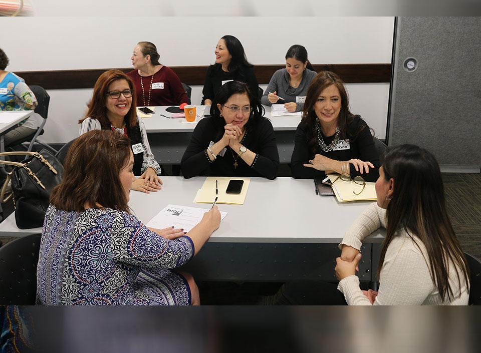empoderamiento de la mujer guatemalteca