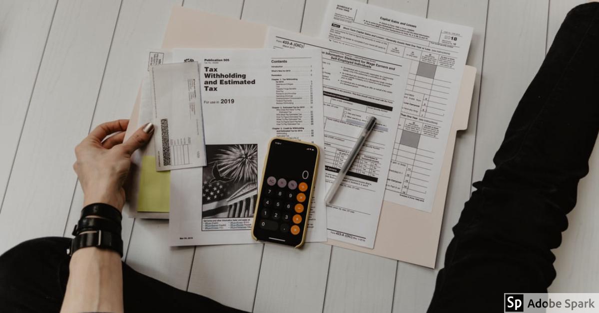 SIEX dará a conocer sobre las tendencias de fiscalización para el 2020