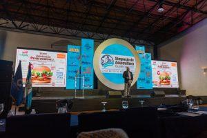 Coronavirus: Comité Organizador informa sobre el cambio de fecha del Simposio de Acuicultura 2020