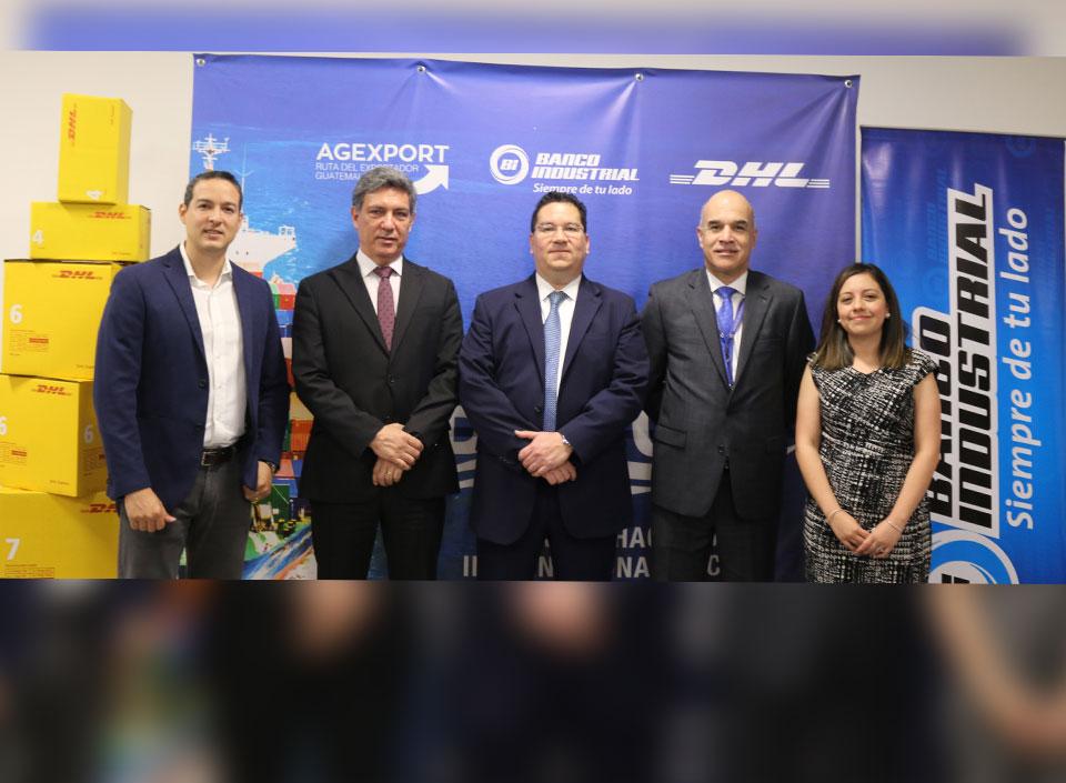 emprendedores y pymes guatemaltecas