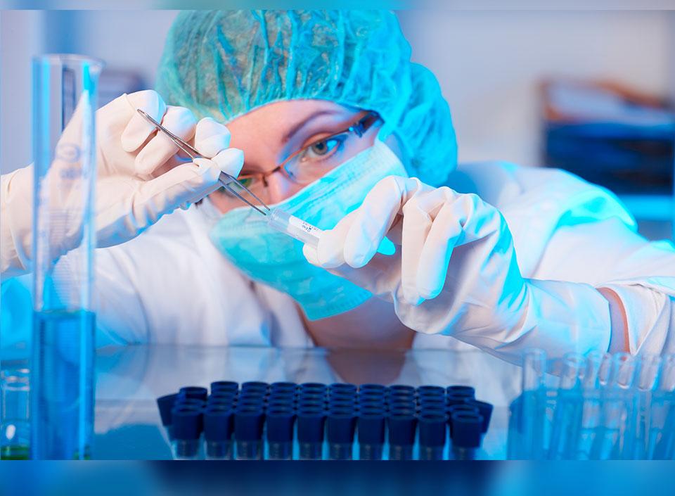 laboratorios en Guatemala