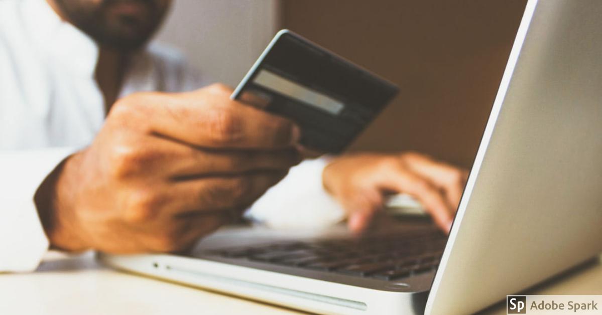 e-commerce en tiempos del COVID-19