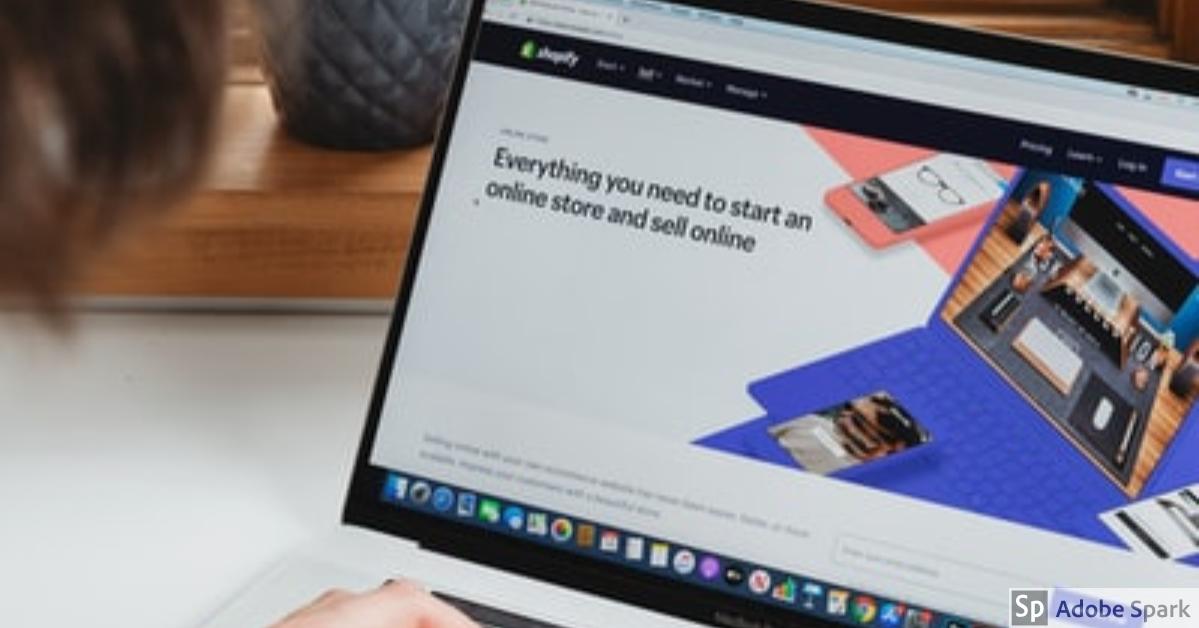 herramientas digitales para ventas online
