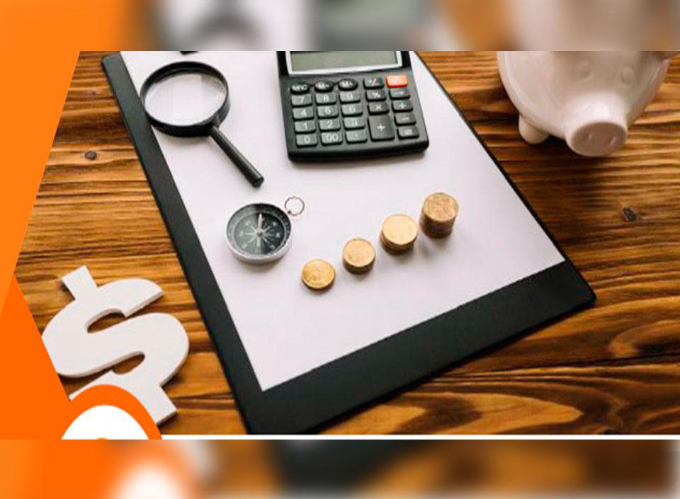 finanzas para empresas en tiempos del COVID-19