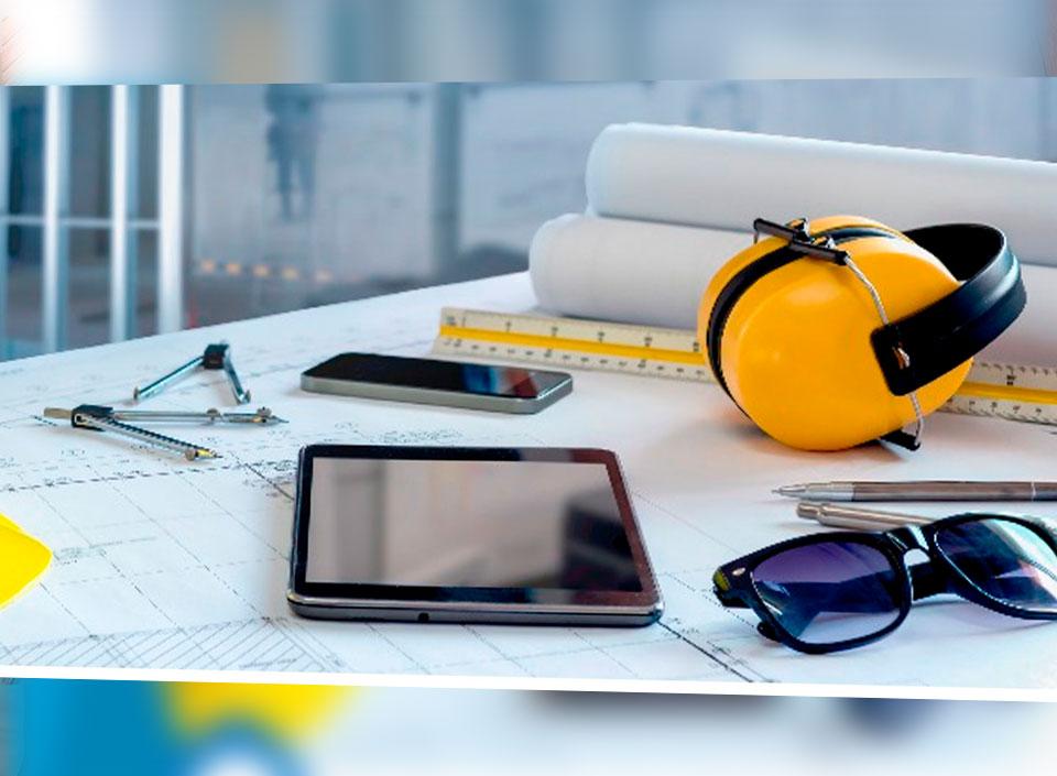 seguridad ocupacional en las empresas
