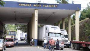 llaman a COMIECO por exportaciones a Costa Rica