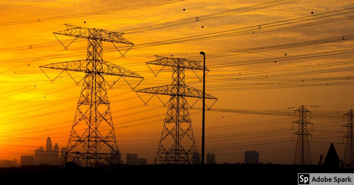 grandes usuarios de energía eléctrica en Guatemala