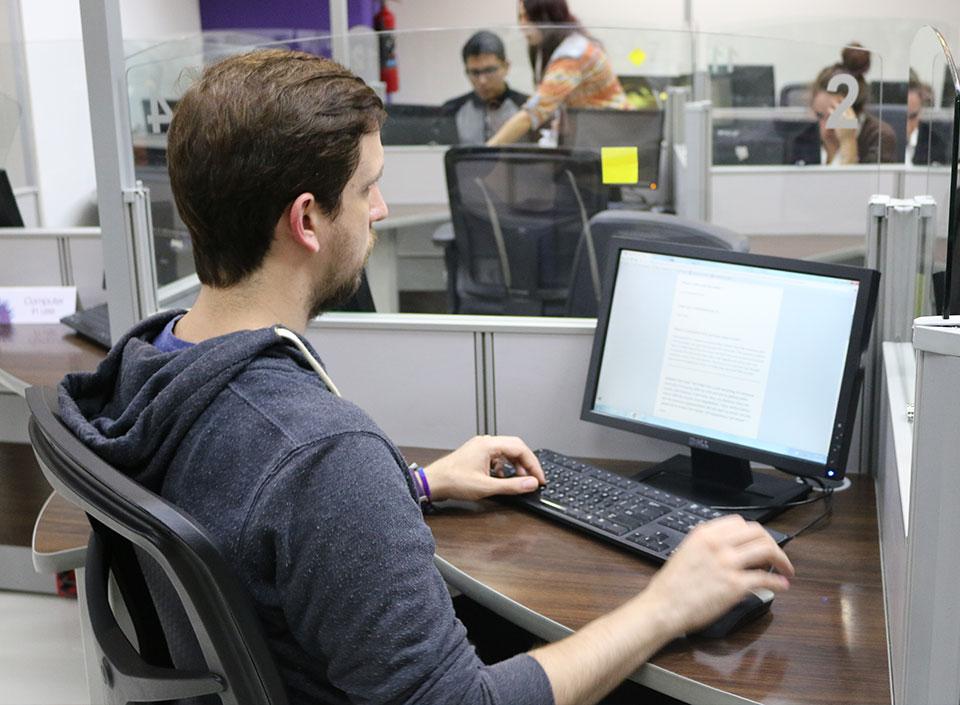 call centers en Guatemala