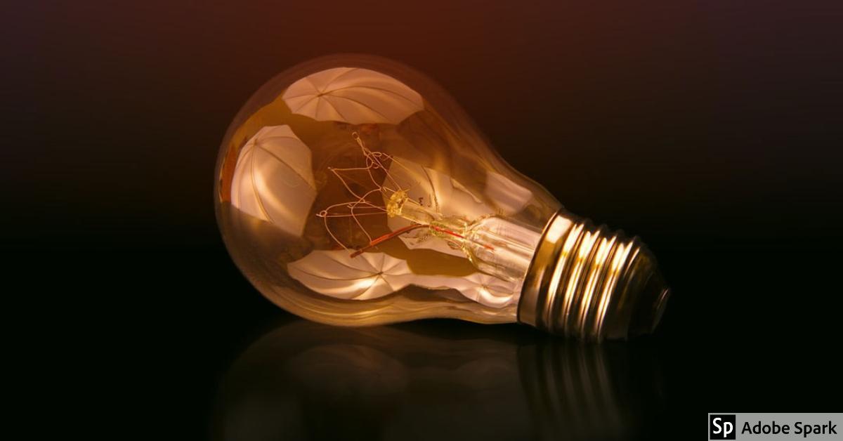 innovación empresarial