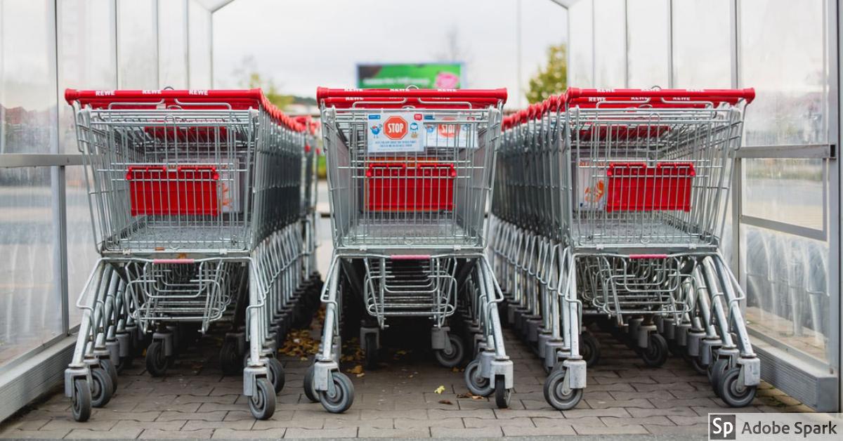 consumidores centroamericanos