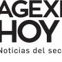 Redacción AGEXPORT HOY