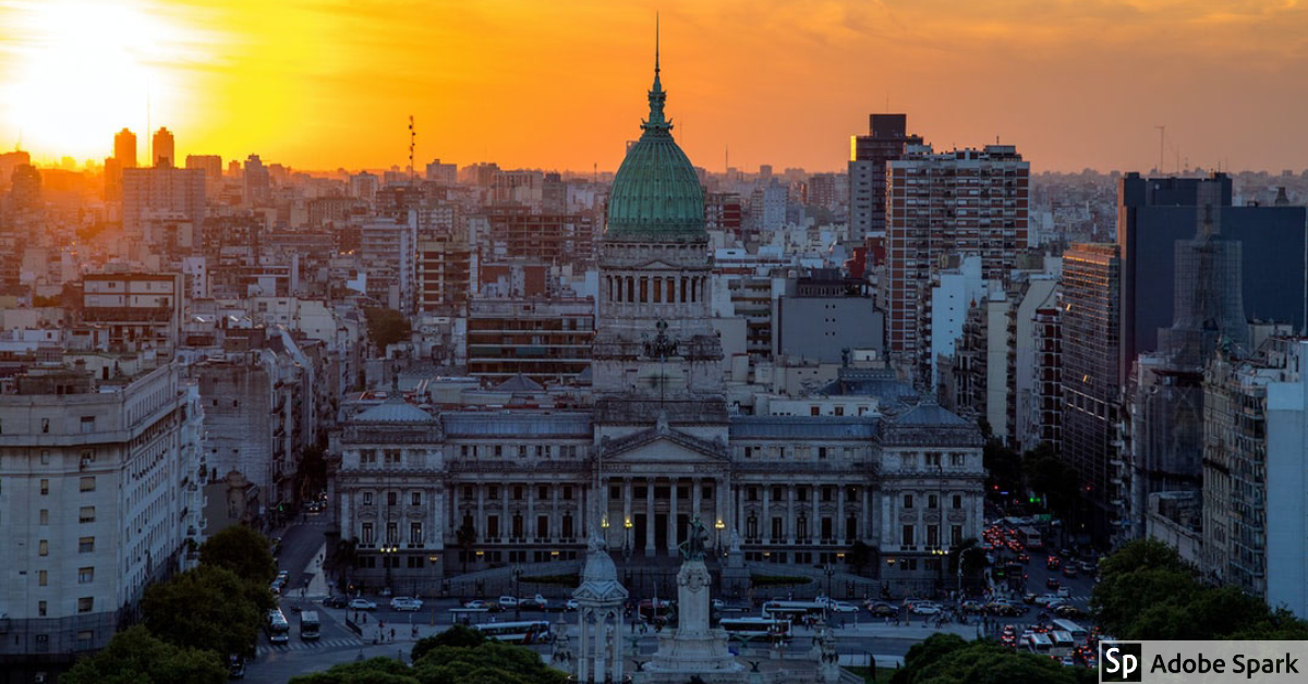 exportaciones guatemalteca en Latinoamérica