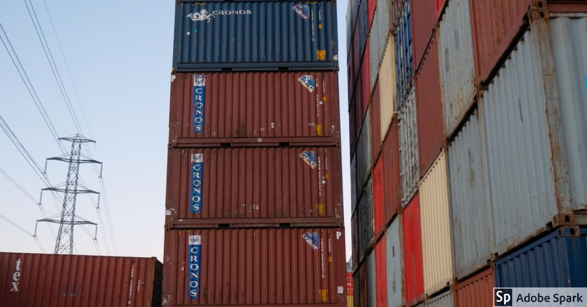 Conozca las herramientas para mejorar los tiempos de despacho aduanero