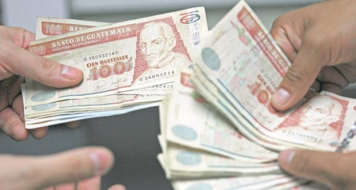 MINTRAB informa sobre alternativas para pago del bono 14