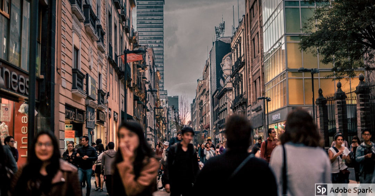 ¿Por qué México es un Best Market para exportar?