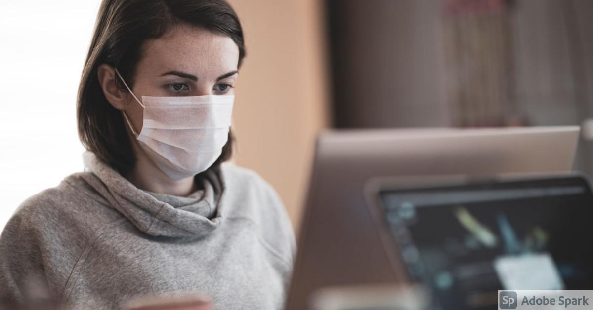 prevención por COVID-19 en empresas