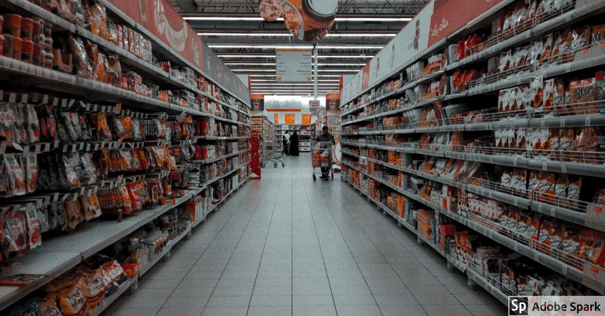 distribuidoras internacionales para productos de Guatemala