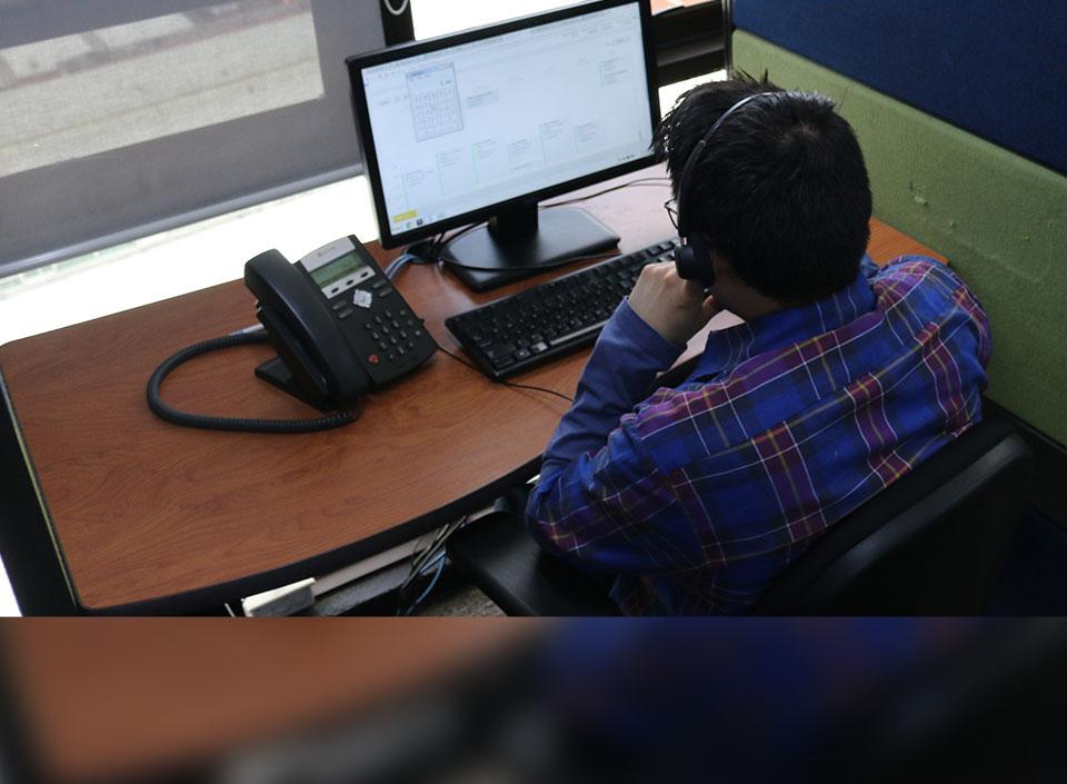 Sector de Contact Center & BPO de AGEXPORT y Junior Achievement Guatemala facilitarán becas para promover la empleabilidad en los jóvenes guatemaltecos