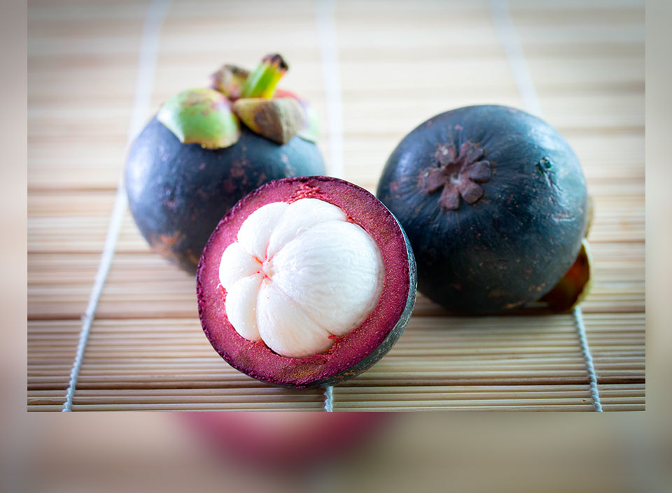 Frutas exóticas de Guatemala son buscadas por consumidores internacionales