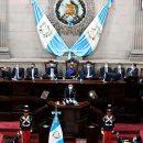 ¿Cómo el Organismo Legislativo puede aportar a la reactivación económica?