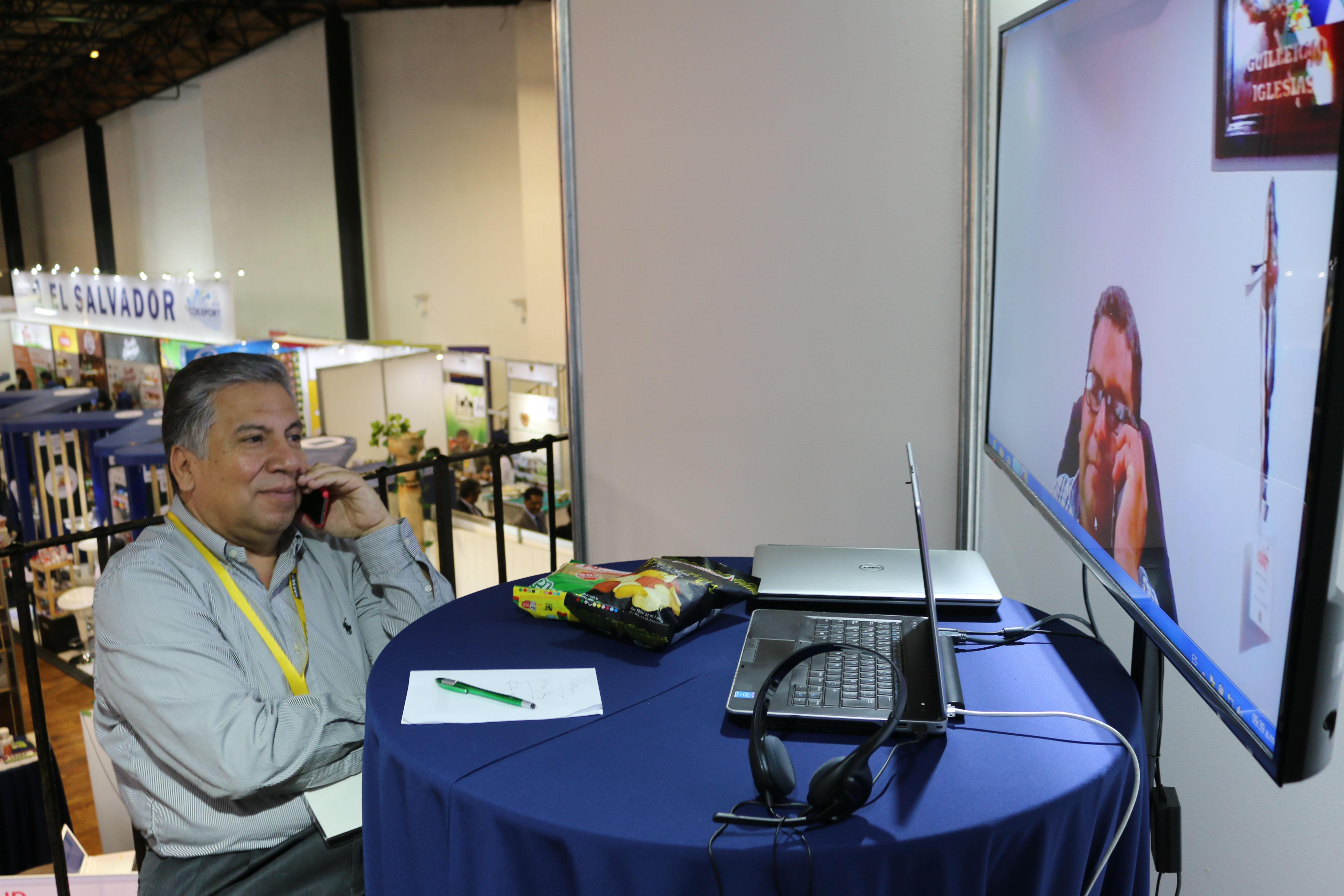 Oportunidad para Centroamérica: compradores internacionales demandan productos nostálgicos