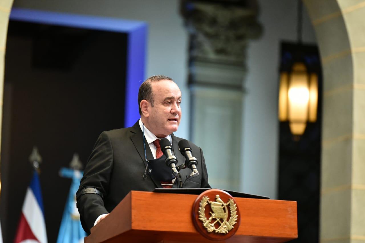 A partir del viernes 18 de septiembre entran en vigor las nuevas disposiciones presidenciales
