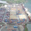 inspecciones no intrusivas en puerto santo tomás de castilla