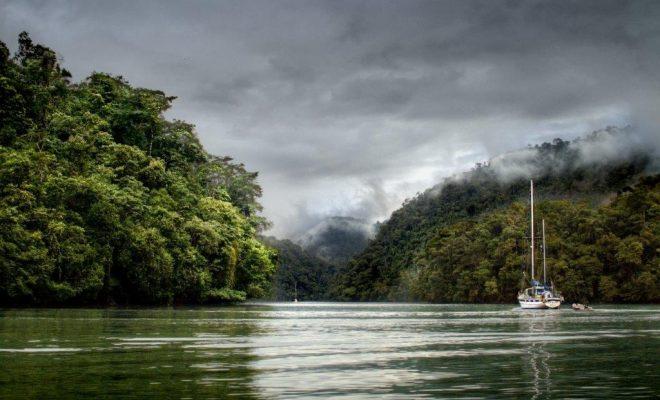 Lanzan 2da. Edición del Diplomado en Turismo sostenible con énfasis en protocolos de bioseguridad