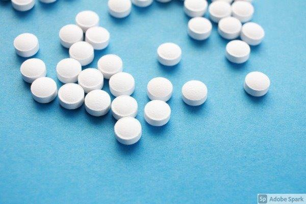 Pierde vigencia la fijación de precios de venta de los medicamentos