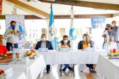 Diplomado de Gestión Municipal permitirá afrontar retos del Covid-19