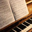 El Valor de la Música en la Economía Naranja