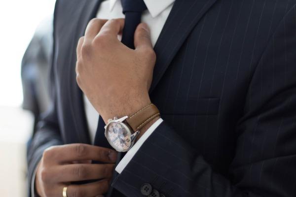 Aprenda la mejor manera de incrementar el valor de su empresa