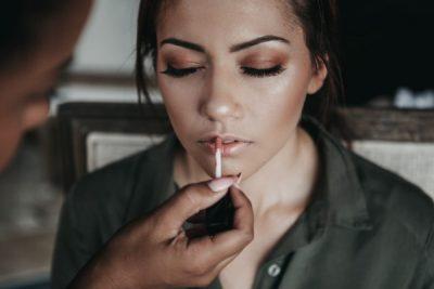 Expo Belleza y Salud ofrece nuevas alternativas en la industria cosmética