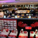 Bazar Expomueble