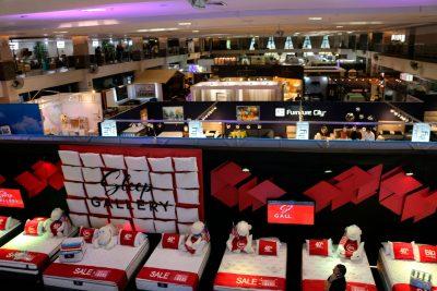 Expomueble Bazar