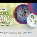 Inicia Green Ideas by ECOnciencia para impulsar la sostenibilidad ambiental y empresarial
