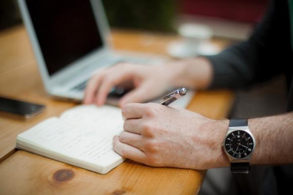 MINTRAB Inicia Operativos de Verificación de Protocolos Sanitarios en Empresas