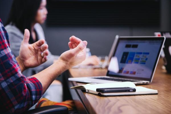 ¡Alerta! hay 30 demandas internacionales para citas de negocios virtuales
