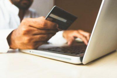 Secretos para el éxito del Comercio en línea