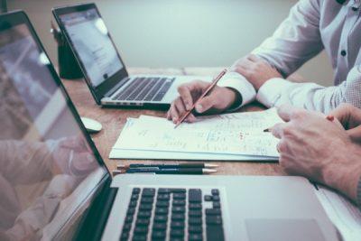 El valor de las certificaciones para las empresas